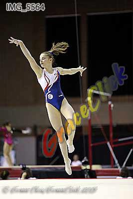 Sujet populaire : L'international Gymnix 2013 (CANADA)   54980711