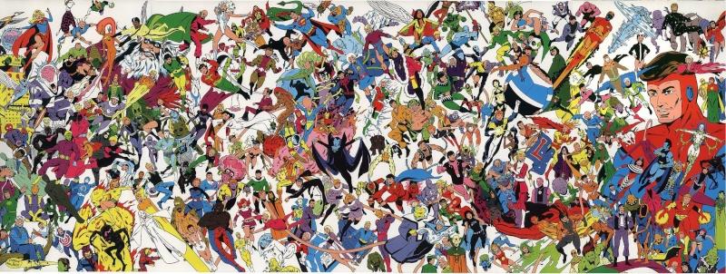 Avengers Rp Legion10