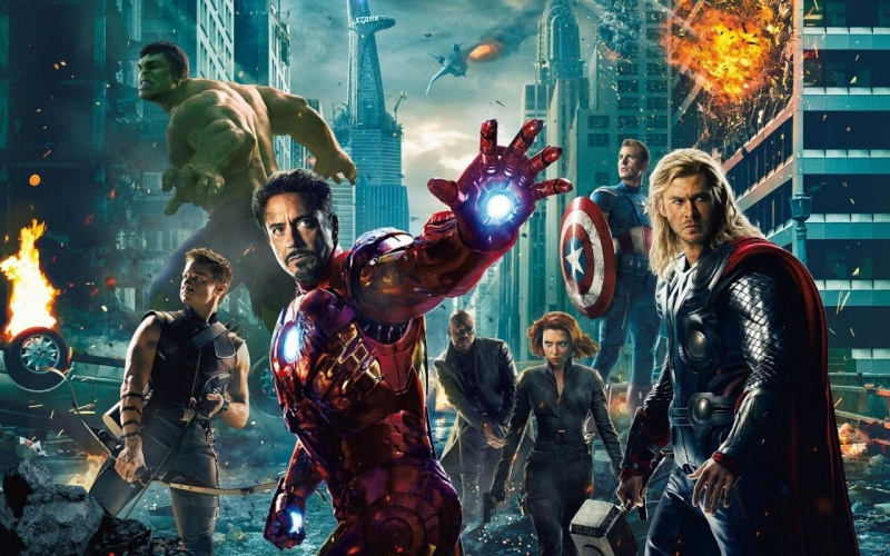 Avengers Rp Theave10