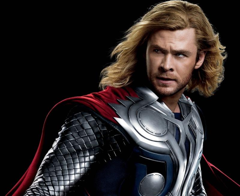 Avengers Rp Thor10