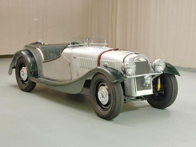 [Sujet officiel] Les Générations de modèles 1936-m10