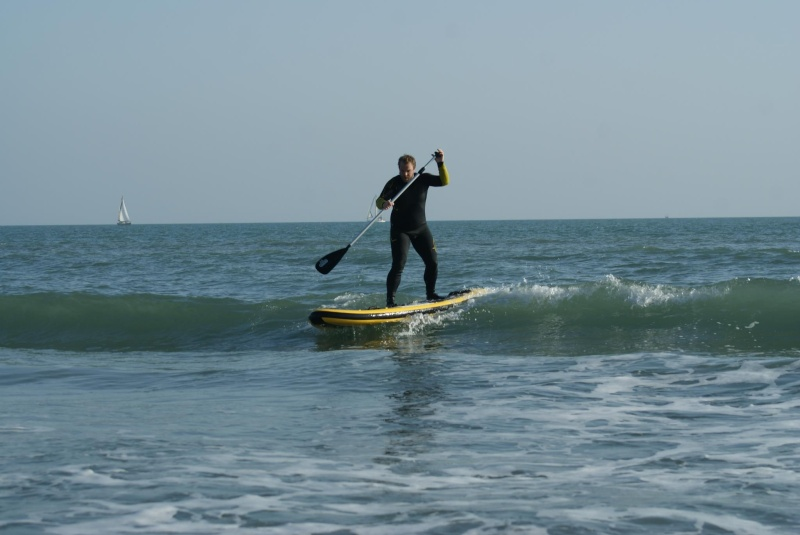 GOLDENBOARD Paddle - Page 2 88364312