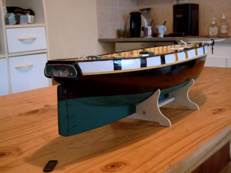 la recouvrance navigante modèle scratch Pict0310
