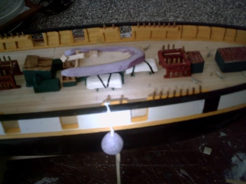la recouvrance navigante modèle scratch Pict0315