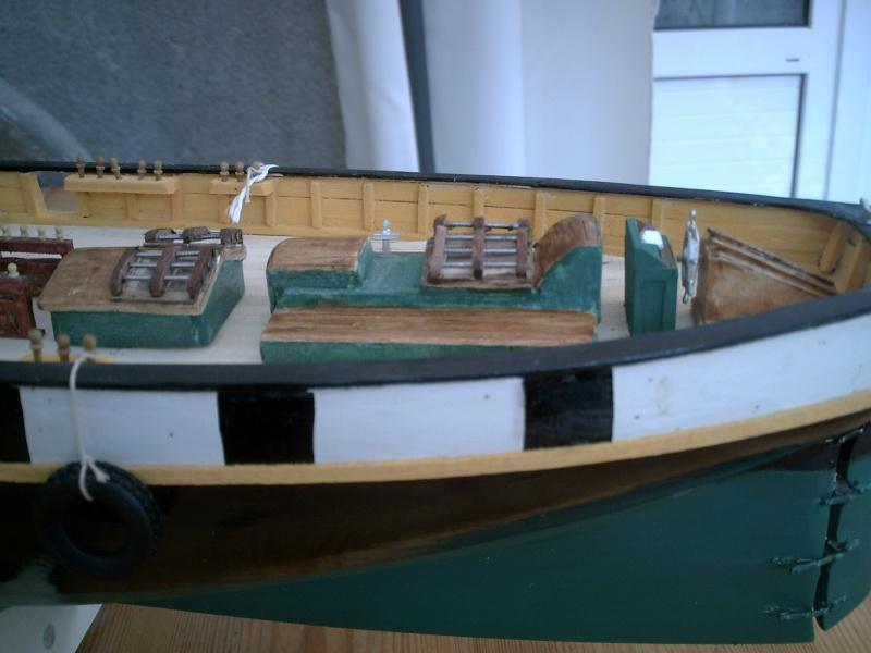 la recouvrance navigante modèle scratch Pict0330