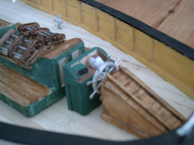la recouvrance navigante modèle scratch Pict0332