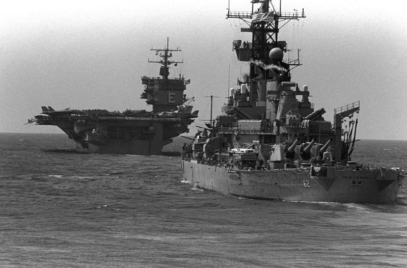 TAMIYA USS Enterprise CVN-65 - Page 11 01620010