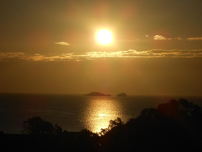 Mon Île du soleil levant - Page 3 01_01_10