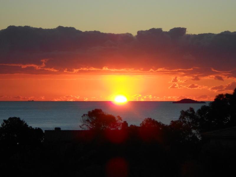 Mon Île du soleil levant 12_12_10