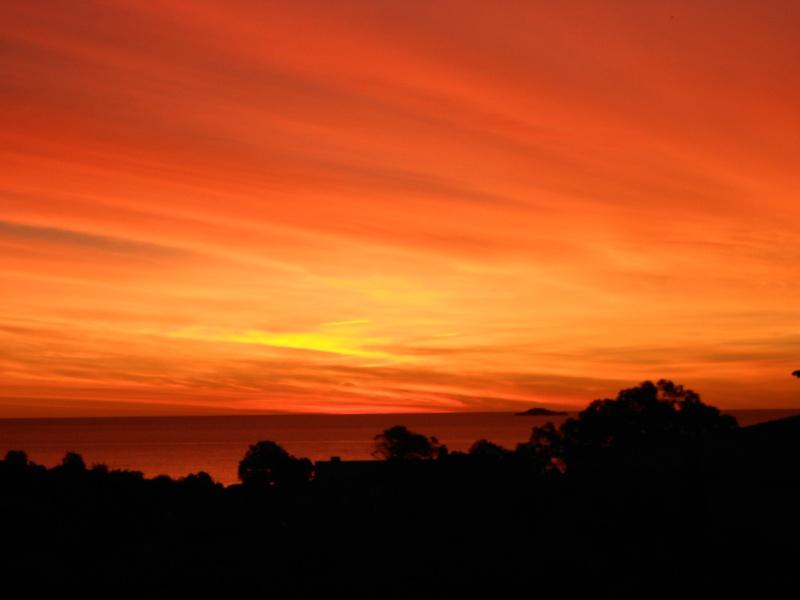 Mon Île du soleil levant 20_12_10