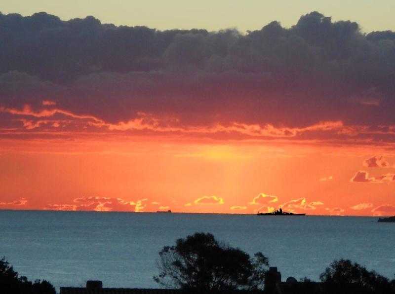 Mon Île du soleil levant Photo_12