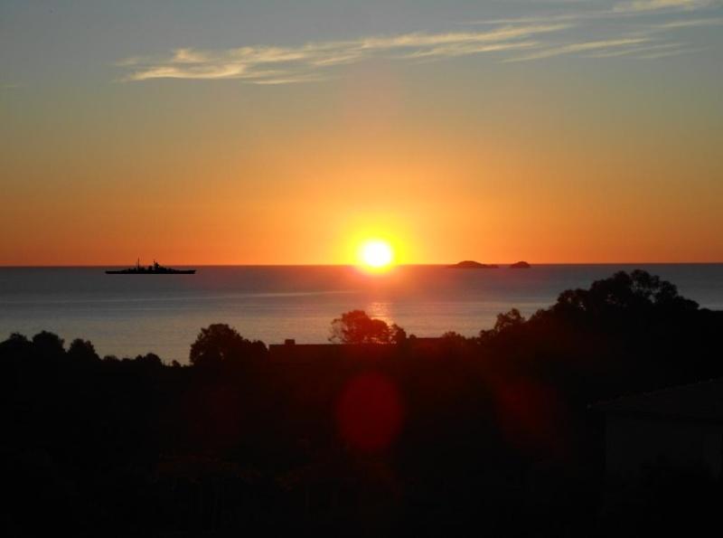 Mon Île du soleil levant - Page 2 Photo_14