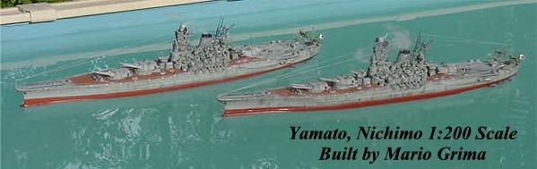 YAMATO 1/200 NICHIMO RC 1ere partie - Page 6 Yam10m10