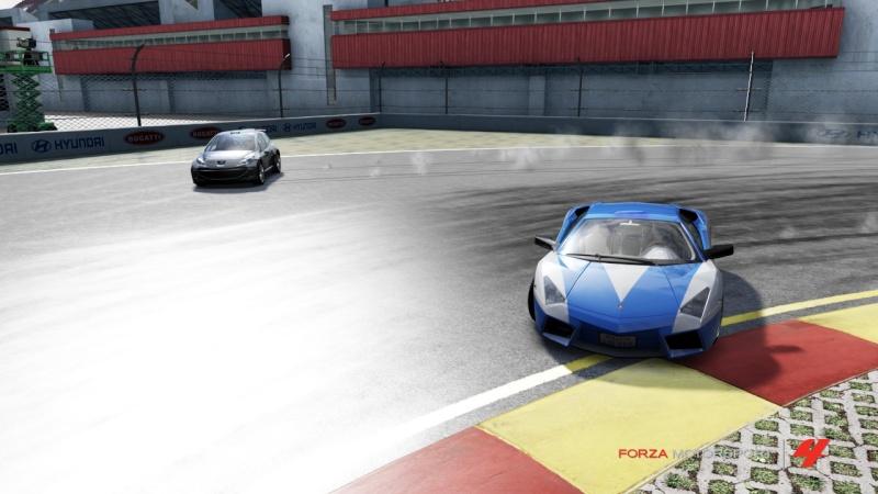 [GALLERIA FOTOGRAFICA LIMA10 ITA] Forza614