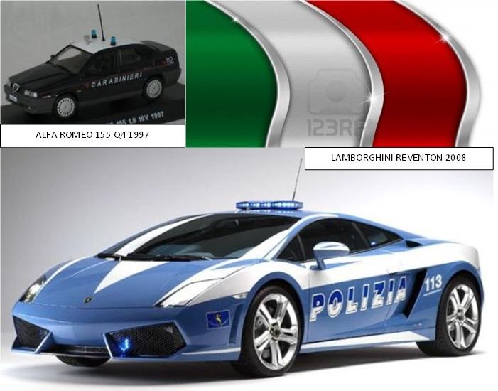 Main Event Italia10