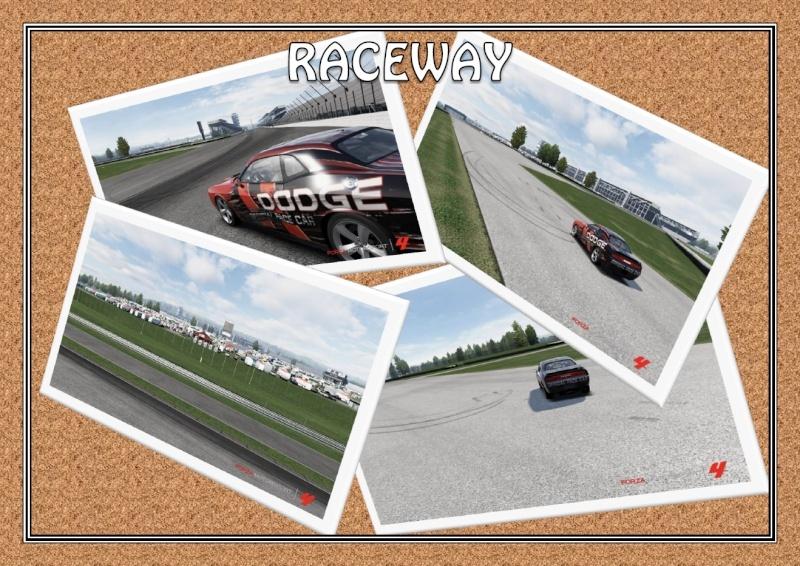 [GALLERIA FOTOGRAFICA LIMA10 ITA] Racewa10