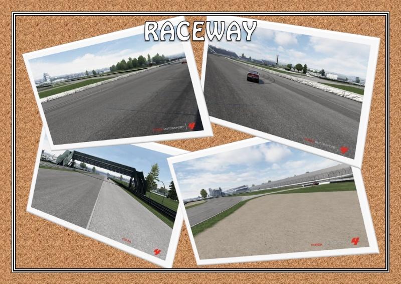 [GALLERIA FOTOGRAFICA LIMA10 ITA] Racewa11