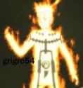 presantation grigro54 Naruto10