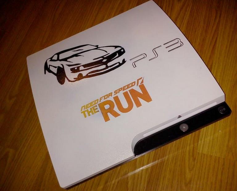 Mes Custom Playstation 3  Nfs_ru10