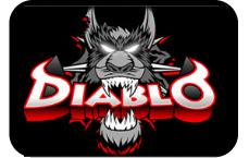 Présentation gringo Diablo12