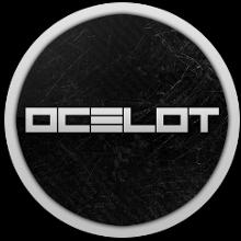 Team Ocelot