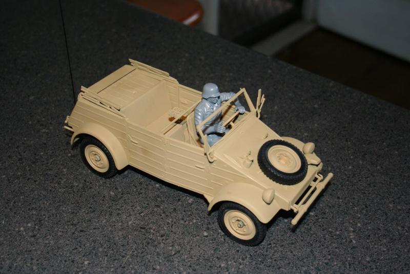 Reapers Kubelwagen Img_5917