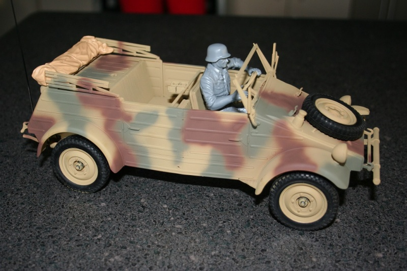 Reapers Kubelwagen Img_5919