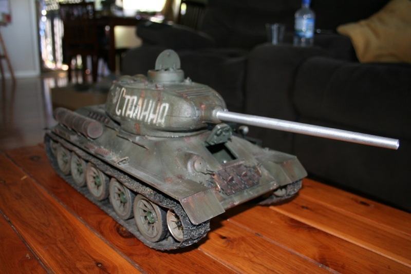 Reapers Modded T34 Img_6020