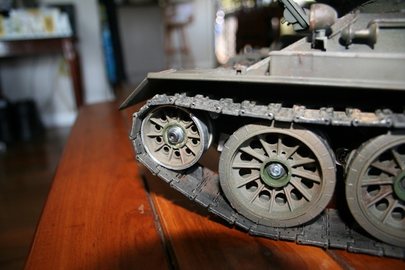 Reapers Modded T34 Img_6021