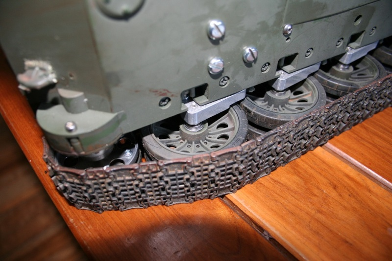 Reapers Modded T34 Img_6024