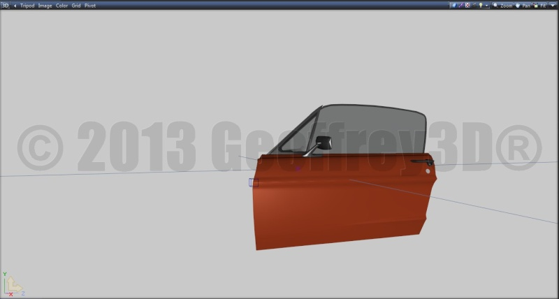 Geoffrey's 3D & design Show 3d_por11