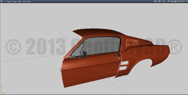 Geoffrey's 3D & design Show Tous_p11
