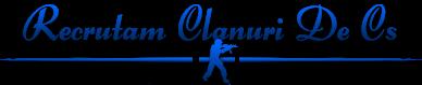 amorezati Clan11