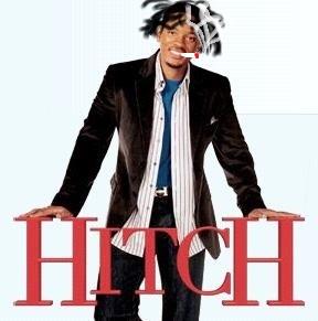(Soucis, suggestions, réclamations & Annonces) Le SAV des FdNC Hitch10