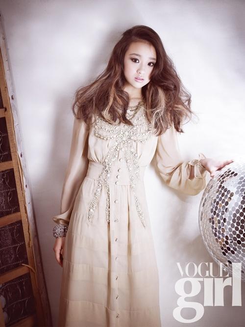 Photoshoot Vogue_14