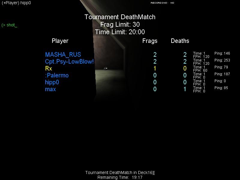 Some screenshots! Shot0011