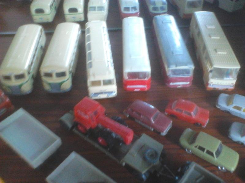 Hier mal eine kleine Sammulung von orginal DDR-Fahrzeugen  Dsc00025