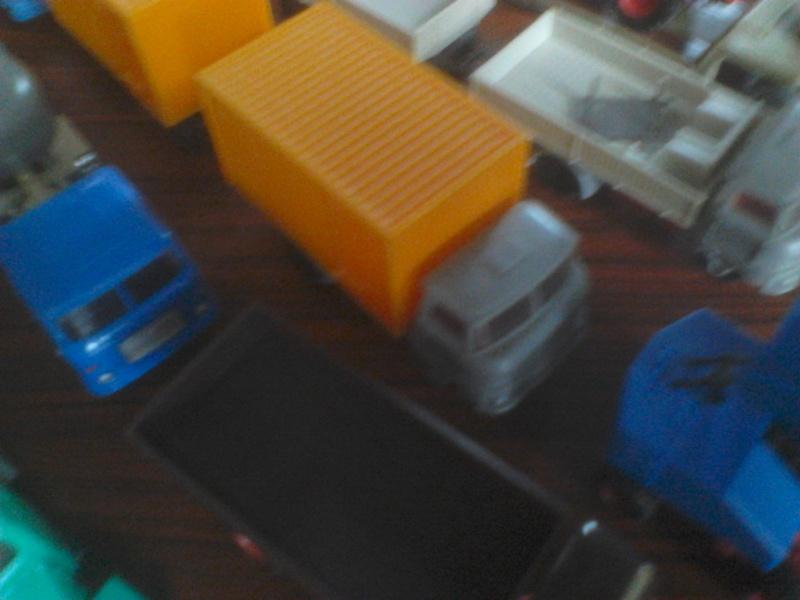 Hier mal eine kleine Sammulung von orginal DDR-Fahrzeugen  Dsc00026