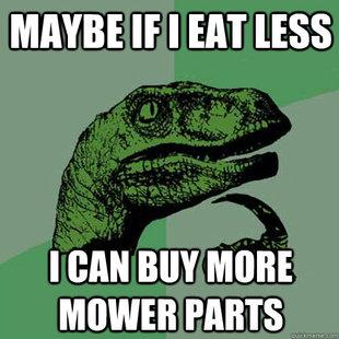 Tractor meme's! 3v9zxw10