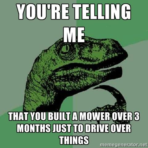 Tractor meme's! Okl2i10