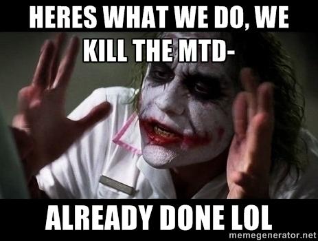 Tractor meme's! Okl6m10