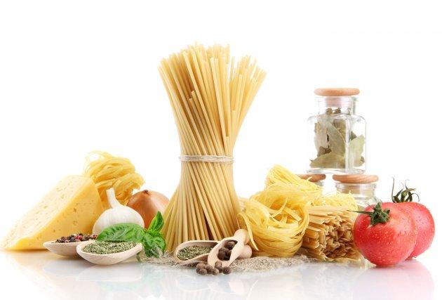 Skuvajte špagete kao Italijani 119