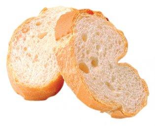 Od starog hleba 122_hl10