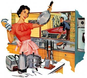 Mali, ali važni trikovi u kuhinji 17300_10