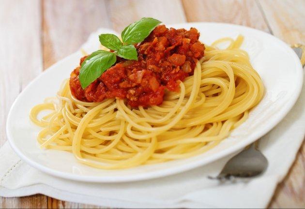 Skuvajte špagete kao Italijani 210