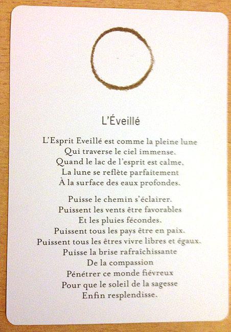 Les Tarots Divinatoires - Page 4 C_bro10