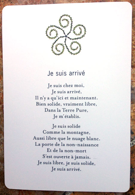 Les Tarots Divinatoires - Page 4 C_kty10