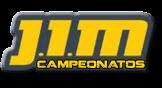 Campeonatos JIM Prox_l10