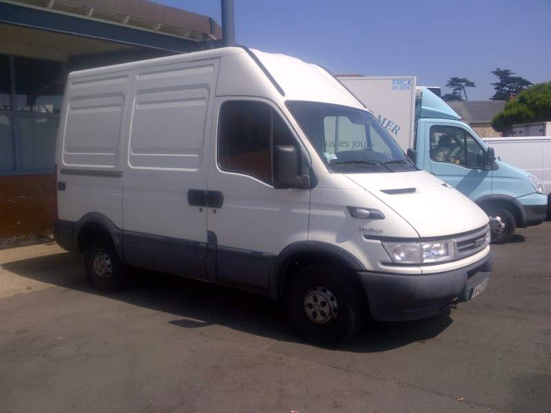 Iveco Daily - Page 2 X_dail10