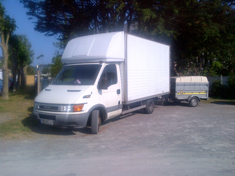 Iveco Daily - Page 2 X_dail11